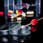 FDA's New GMPs Will Not Ensure Quality Products