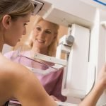 Thermography: A Preventive Screening Tool for Breast Health