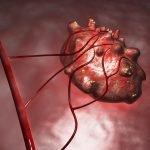 Diagnosing the Underdiagnosed