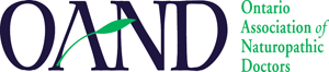 Ontario Association of Naturopathic Doctors