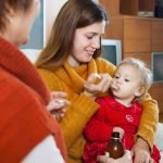 Naturopathic Dosing Guidelines for the Pediatric Population