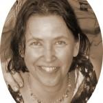 Dr Sussanna Czeranko