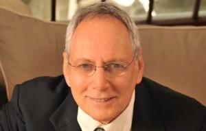 Dr Paul Epstein ND