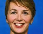 Dr Karin Wagstaff ND