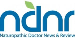 ndnr.com logo