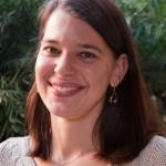 Dr Deborah Gleisner ND, LM, CPM