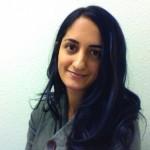 Dr Setareh Tais, ND