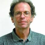 Dr Josephy Kellerstein, ND, DC
