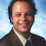 Dr Decker Weiss, ND