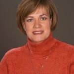 Dr Iva Lloyd, BScH, RPE, ND