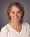 Dr Robin DiPasquale ND RH(AHG)