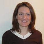 Dr. Sarah LoBisco, ND,