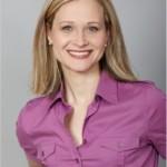 Dr. Carol Morley, ND,