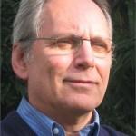 Dr Paul Epstein, ND