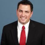Dr Jared M Skowron, ND