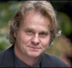 Wade Davis, PhD