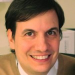 Dr Peter Bongiorno, ND, LAc