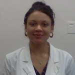 Dr Catherine Price NMD MSAc