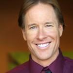Dr Alan Christianson NMD