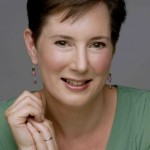 Dr Catherine Darley ND