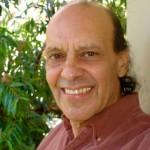Dr Marcel J Hernandez ND