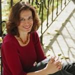 Dr Tara Skye Goldin ND