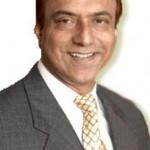 Dr Virender Sodhi MD(Ayurved) ND
