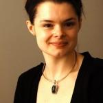 Dr Pamela Hutchison, BSc, ND