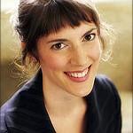 Dr. Amy Elizabeth Terlisner, NMD