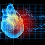 A Clinical Approach to Cardiovascular Disease