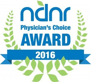 2016-Physicians-Choice-Award-300x271