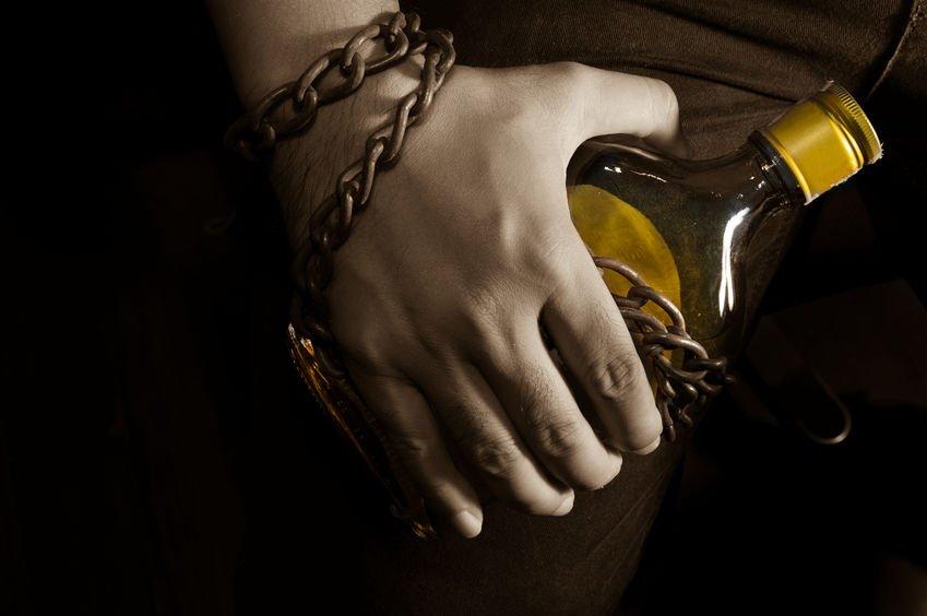 Cura di alcolismo in Taraz