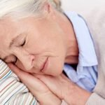 Melatonin Chronosynergy, Women, and Aging