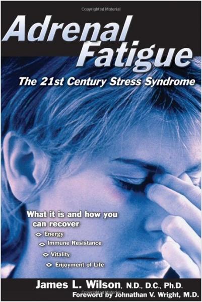 fatigue dans la maladie de parkinson