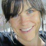 Allison_Creech_headshot