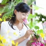 "Making ""Scents"" of Anosmia: Loss of Smell"