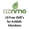 125x125.AzNMA tile.10FreeCMEsforAzNMA Members