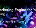 Building a Marketing Engine for Your Practice