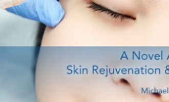A Novel Approach to Skin Rejuvenation & Tightening
