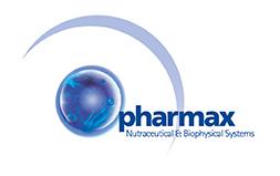 Pharmax Logo (CMYK) [Converted]