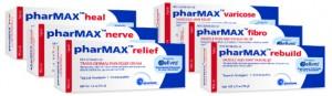 pharmax_topicals