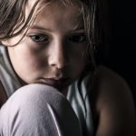 Adverse Childhood Trauma: Setting the Stage for Chronic Pain