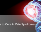 Removing Obstacles to Cure in Pain Syndromes