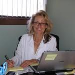 Dr. Office Pics 011