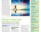 November 2013 | Men's Health