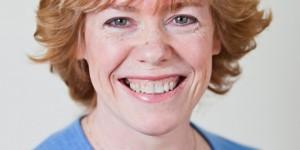 Dr. Pamela Frank, BSc(Hons), ND