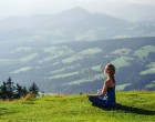 Meditation: Classifications, Mechanisms, and Clinical Applications