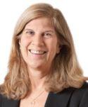 Judy Fulop, M.S., N.D., NIM