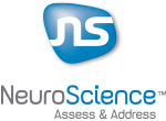 NeuroScience-logo-stacked