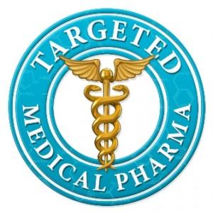 Tmed PharmaLogo Web